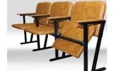 Кресло кожезаменитель (3 местное)
