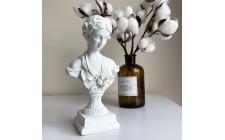 Статуя Венера