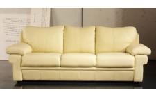 Шкіряний диван Анаіс