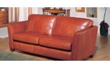 Шкіряний диван Джеймс