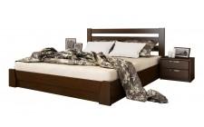 Ліжко Селена 1600*2000мм Щит