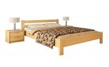 Ліжко Рената 1600*2000мм Щит