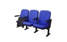 Кресло Шарк с креплением к полу