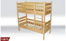 Ліжка для дошкільнят