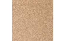 Кожезаменитель Soft Leather