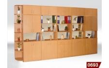 Корпусні меблі для шкіл та офісів