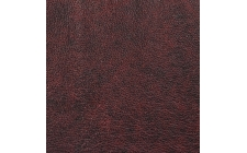 Меблева шкіра колекції Ricca&Nobile