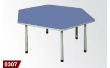 Меблі для дитячих садочків