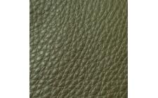 Меблева шкіра колекції Soft Leather